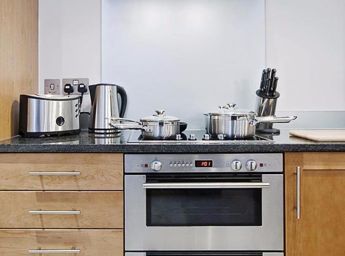 Cuisiniste brebi res douai arras marson jean pierre for Tous les cuisinistes