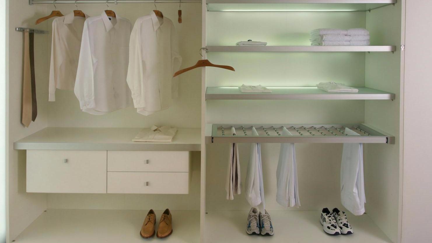 b niste brebi res douai arras marson jean pierre. Black Bedroom Furniture Sets. Home Design Ideas