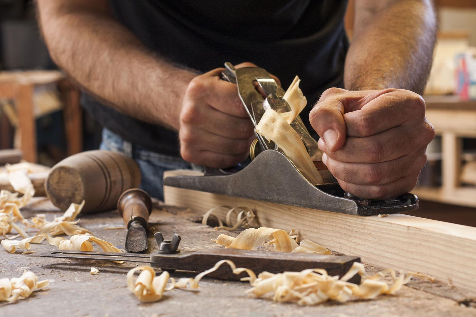 Fabricant De Meubles Brebi Res Douai Arras Marson Jean Pierre # Fabrication Meuble